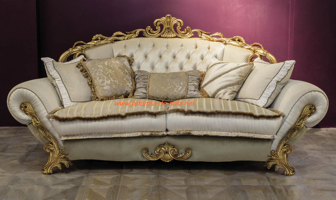 colonial sofa colonial style sofas couch sofa gallery pinterest thesofa. Black Bedroom Furniture Sets. Home Design Ideas